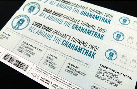 333-grahamtrak-1