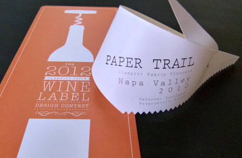 342-papertrail-1