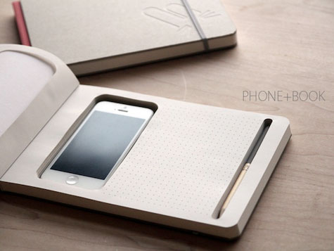KBme2_notebook1