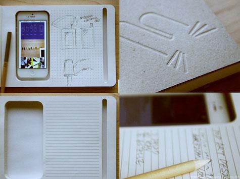 KBme2_notebook2