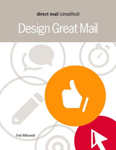 designgreatmail1