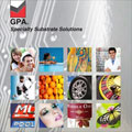 gpa_digitalcatalog1