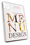 Neenah Menu Design