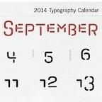 calendar_125