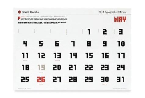 calendar_475