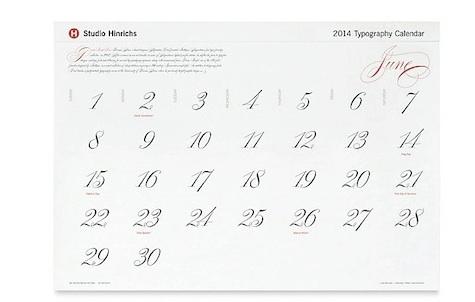 calendar_475_2