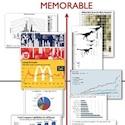infographic_125