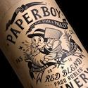 paperboy_125