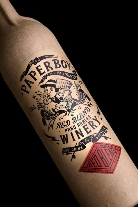 paperboy_475