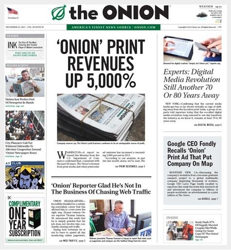onion_475