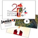 2014_kallima_calendar