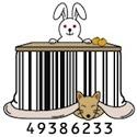 barcode_125