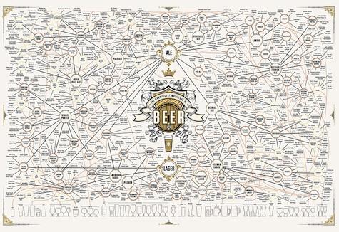 beer_475