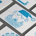 cards_125