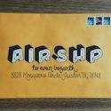 envelope_125