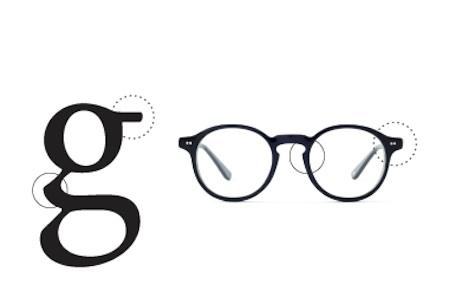 glasses_475