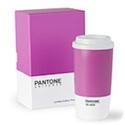 pantone_125