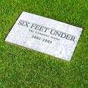 six_ft_under_125