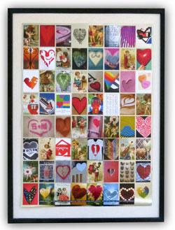 Vday2-framedposter