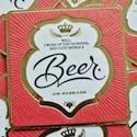 beer_125