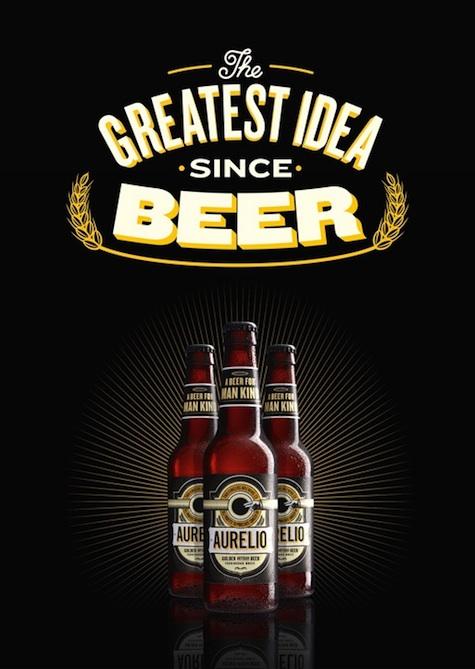 beer_475_2