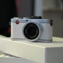 camera_125