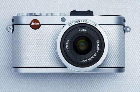 camera_475