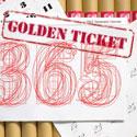 golden-125-0214