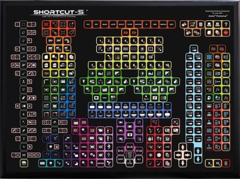 keyboard_475