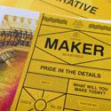 maker3-125