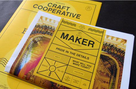 maker3-a