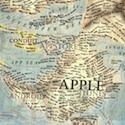 map_125
