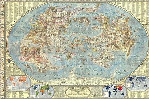 map_475_2