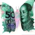money_125