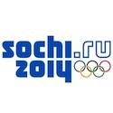 olympics_125