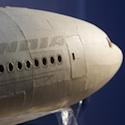 plane_125