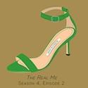 shoe_125