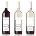 wine_125