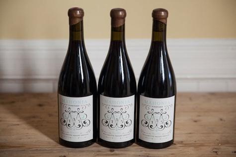 wine_475_2