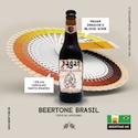 beertone_125