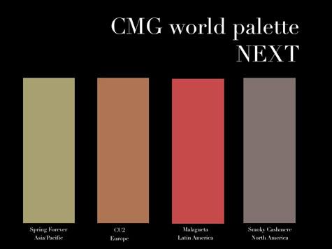 color_trend2