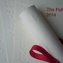 folio_125