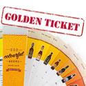 golden-125-0314-3