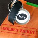 golden-125-0414