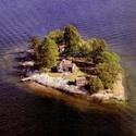 island_125