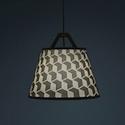 lamp_125