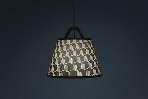 lamp_475