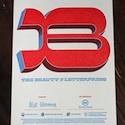 letterpress_125