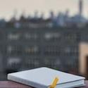 notebook_125