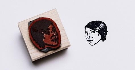 stamp_475